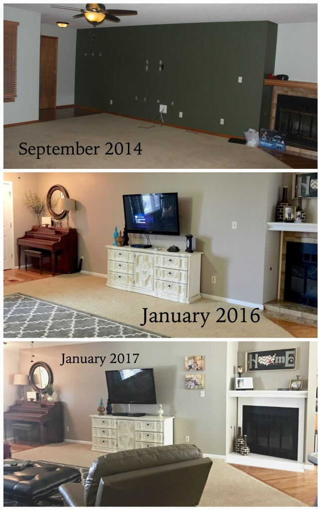 front-living-area-changes
