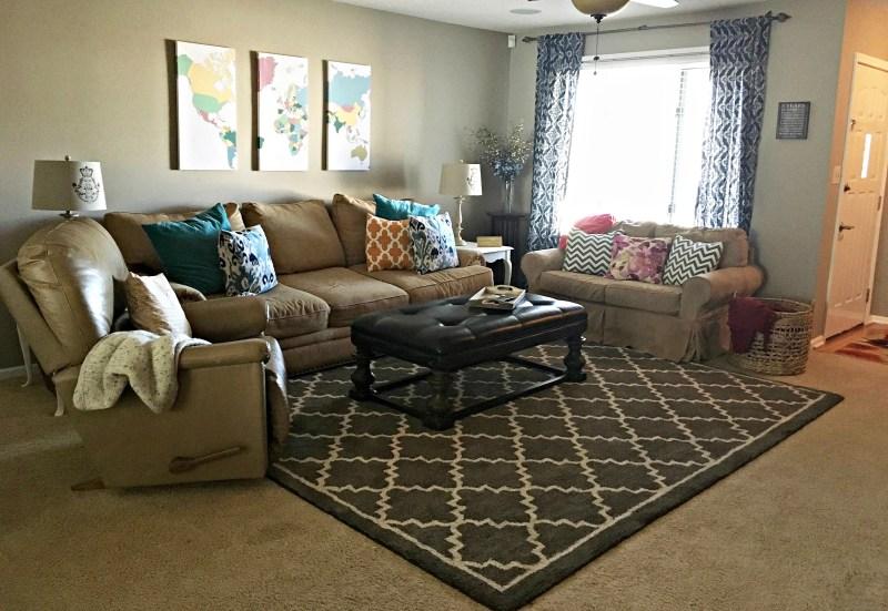 livingroomjanuary20171