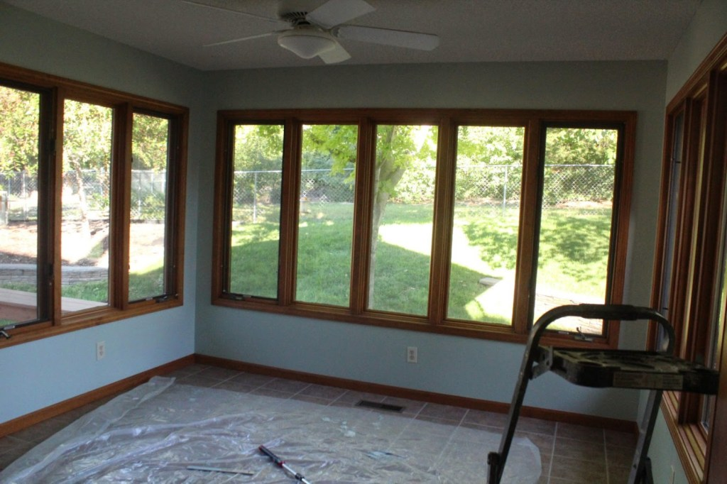 sunroom2014