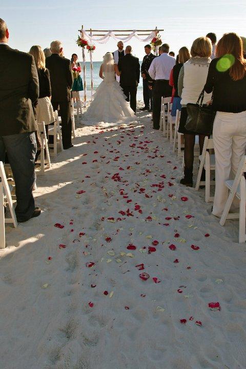 wedding12