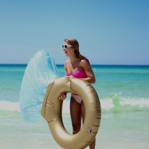Bachelorette Weekend In Destin: Activities, Best Places to Eat and More