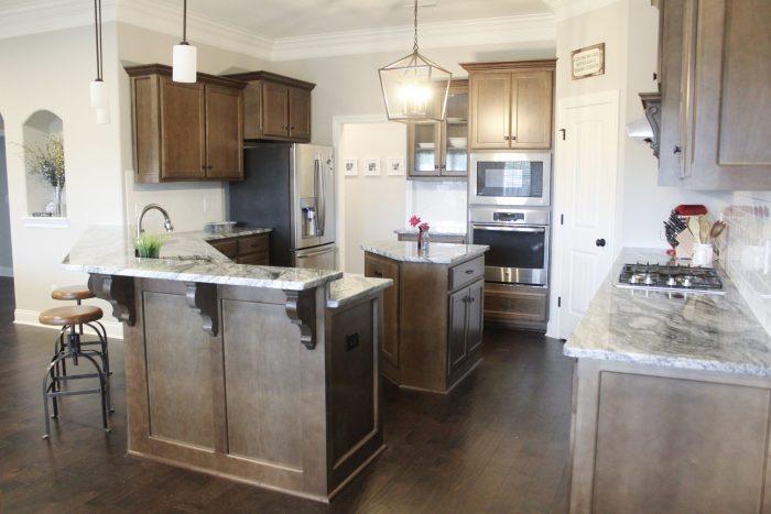 Kitchen Organization Hacks: 2 Ideas For Your Kitchen Drawers!