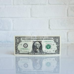 Talking About Money: Are You Comfortable With It?