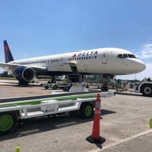 How to Find Cheap Flights on Delta