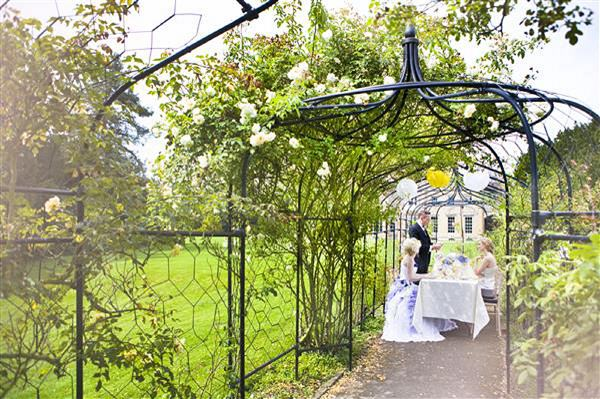 Cecelina-Photography-Nonsuch-Bridal215