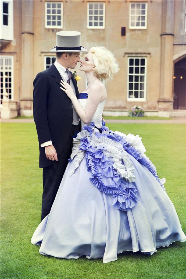 Cecelina-Photography-Nonsuch-Bridal261ed