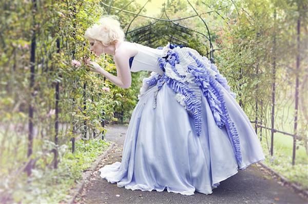 Cecelina-Photography-Nonsuch-Bridal579