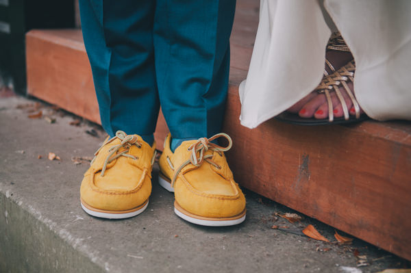 Boat Shoes Groom Sweet Village Fete Wedding http://www.tohave-toholdphotography.co.uk/