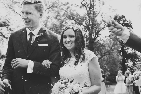 Country Pink Wedding http://kevinbelson.com/