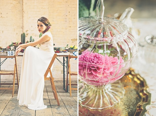 Moroccan Nights Wedding Ideas http://www.jessicawitheyphotography.com/