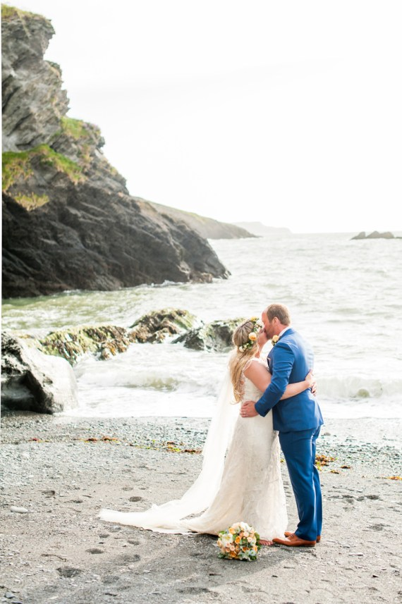 Stylish Beach Mermaid Wonderland Wedding http://www.sourceimages.co.uk/
