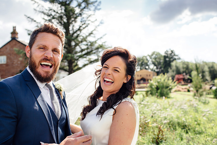 Home Made Rustic Eclectic Wedding http://www.frecklephotography.co.uk/
