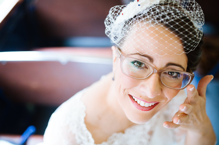 Bride Groom Wedding Glasses http://www.theretreat.co/