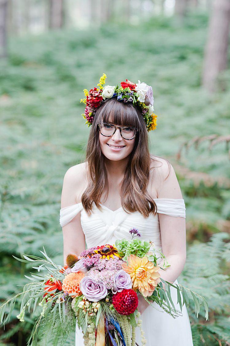 Bride Groom Wedding Glasses http://alexa-loy.com/