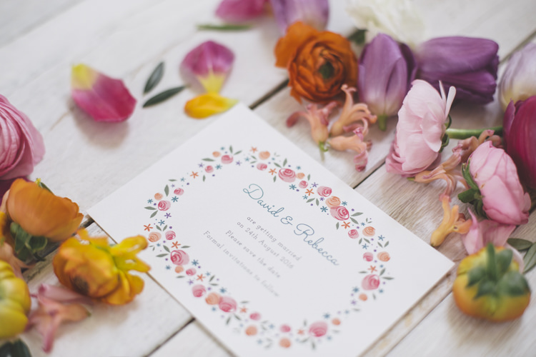Spring Time Chic Wedding Ideas http://graceelizabethphotography.com/
