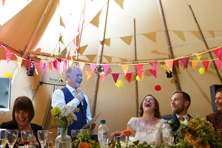 Country Fete Garden Festival Wedding http://sharoncooper.co.uk/