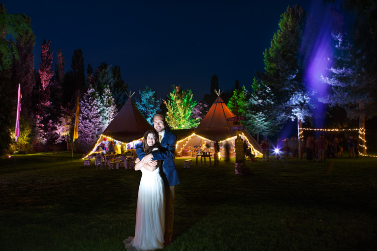 Tipi Teepee Lighting Country Fete Garden Festival Wedding http://sharoncooper.co.uk/
