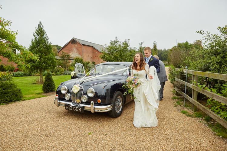 Industrial Country Rustic Wedding https://www.fullerphotographyweddings.co.uk/
