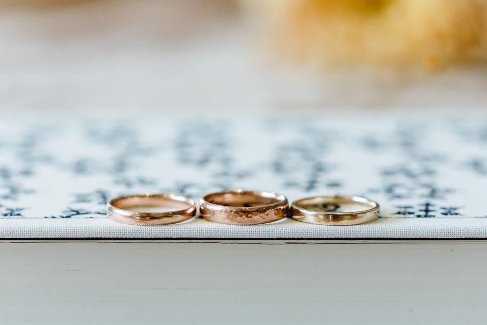 Recommended Wedding Suppliers Nikki Stark Jewellery UK Supplier Wedding Directory