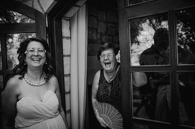 Family Smiles Beautiful Traditional Greek Destination Wedding in Cyprus http://www.jonnybarratt.com/
