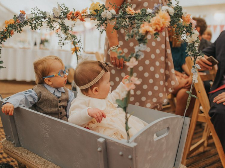 Creative Relaxed Child Friendly Wedding http://www.brookrosephotography.co.uk/