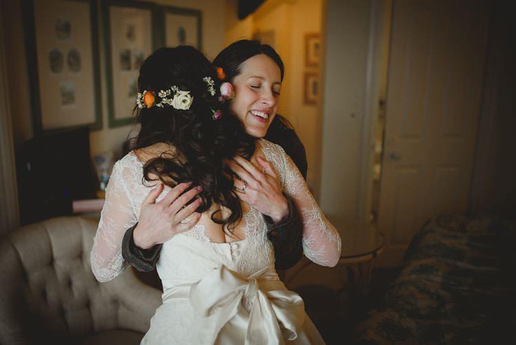 Indie Rustic Beach Marquee Wedding Whimsical Wonderland