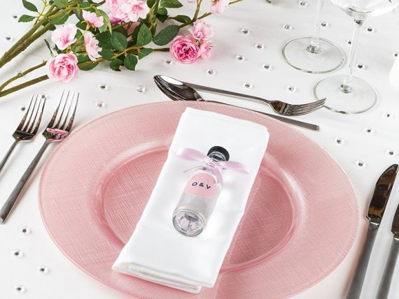 Itsy Wedding Favours Supplier UK Directory