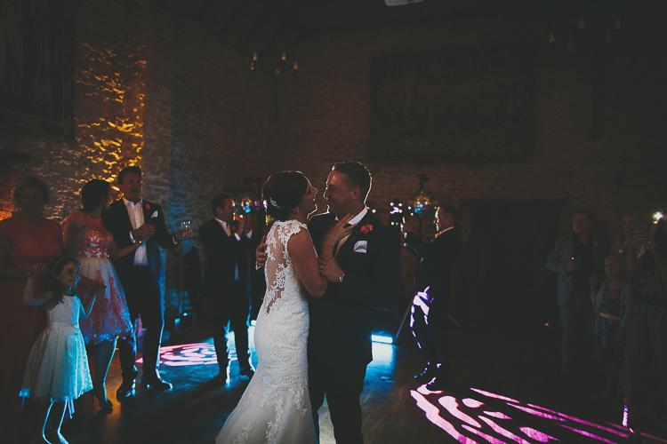 Last Dance Songs Wedding List Ideas http://jasonwilliamsphotography.com/