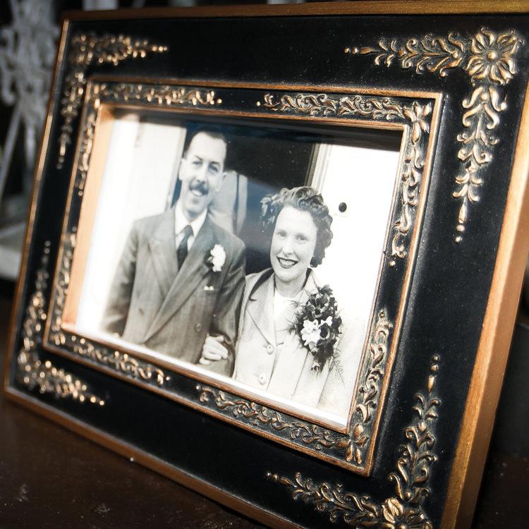 Pretty Wedding Stationery Invitations Lily and Jack's Paper Studio UK