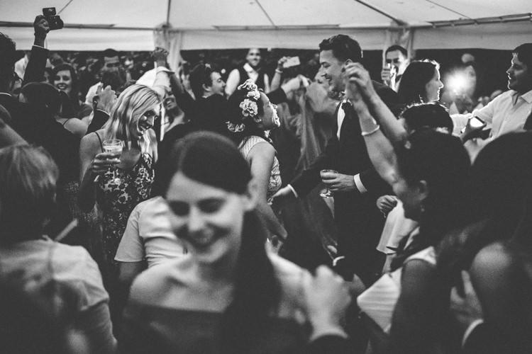 Last Dance Songs Wedding List Ideas http://realsimplephotography.net/