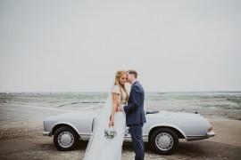 Lola Rose Photography Wedding Supplier UK Directory