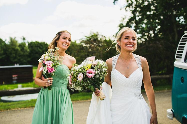 Fun Festival Glamping Wedding https://storry.co.uk/