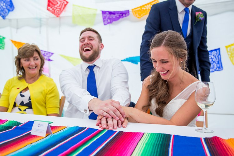 Mexican Inspired Colourful Cactus Wedding http://katherineashdown.co.uk/