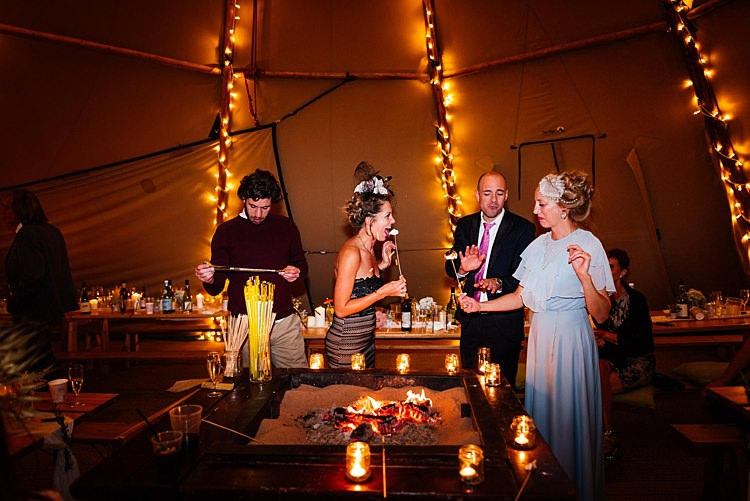 Tipis4hire Tipi Tents Wedding UK Supplier Directory