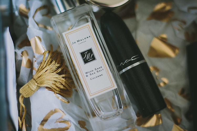 Jo Malone Perfume Bride Bridal Lovely Greenery Farm Tipi Wedding http://www.victoriasomersethowphotography.co.uk/