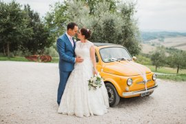 Beautiful Tuscan Villa Destination Wedding http://www.francessales.co.uk/