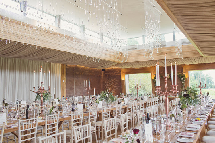 Elmore Court Antler Feather Stunning Countryside Wedding http://www.cottoncandyweddings.co.uk/