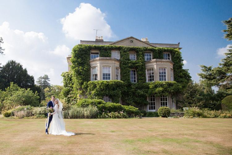 Northbrook Park Surrey Summer Festival Country Estate Wedding http://kerryannduffy.com/