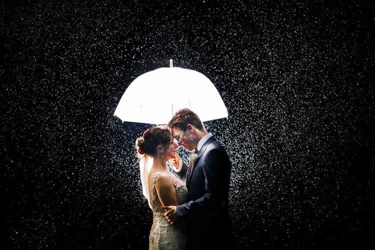 Romantic Rustic Blush Pink Wedding http://whitestagweddings.com/