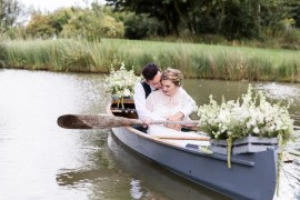 Organic Rustic Greenery Wedding Ideas http://sarahbrookesphotography.com/