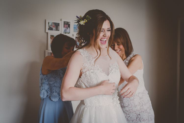 Quirky Afternoon Tea Wedding http://laurarhianphotography.co.uk/