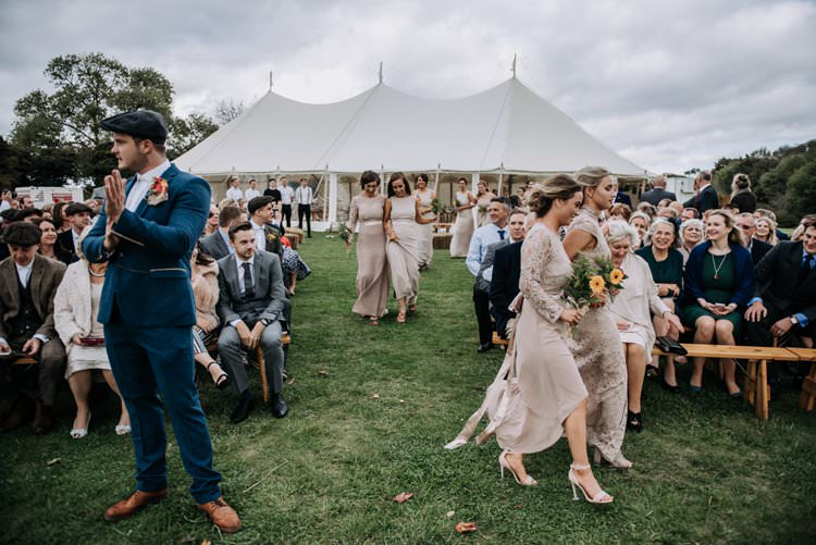 Rustic Peaky Blinders Vineyard Wedding Yorkshire https://www.kazooieloki.co.uk/