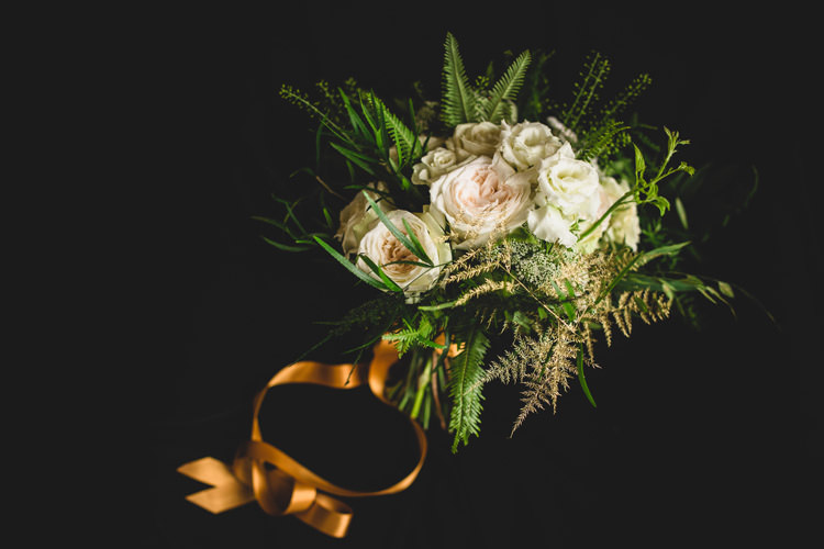 Gold Sequins Marble Greenery Vintage Glamour Wedding https://www.tobiahtayo.com/