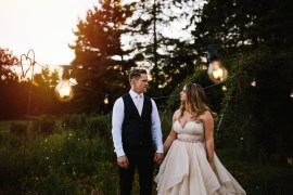 Fun Town Hall Countryside Gardens Cat Wedding http://www.allymphotography.com/
