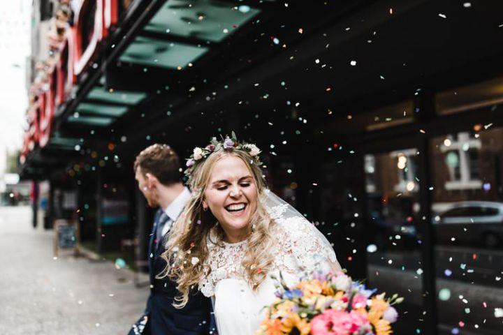 Wedding Suppliers Near Me UK Directory https://leegar.land/