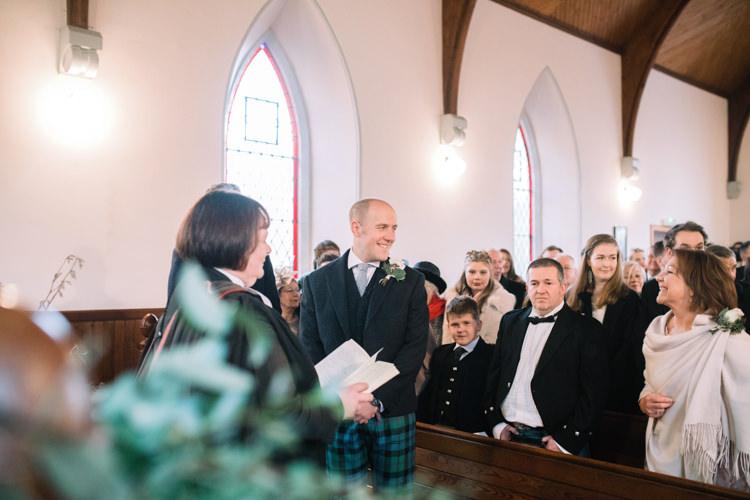 Enchanted Magical Snowy Wedding https://www.thegibsonsphotography.co.uk/