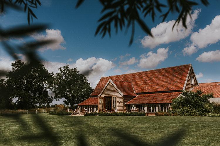Easton Grange Barn Wedidng Venue Suffolk UK http://jonnymp.com/