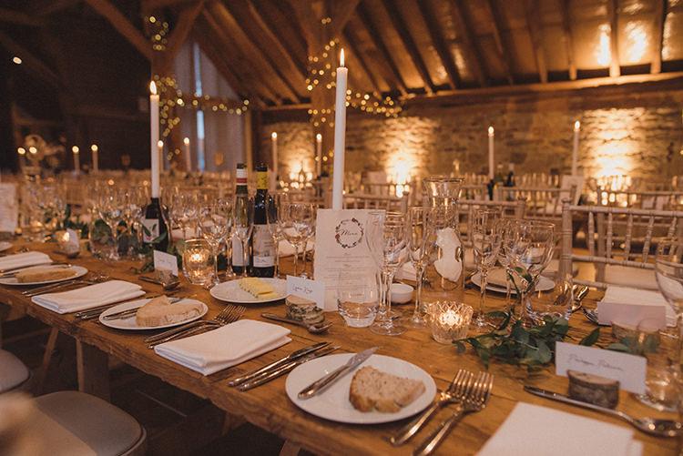 Grittenham Barn Wedding Venue West Sussex UK http://rebeccadouglas.co.uk/