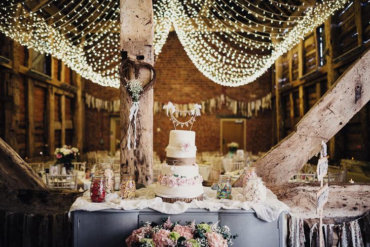 Pimhill Barn Wedding Venue UK Shropshire http://www.stevebridgwoodphotography.co.uk/
