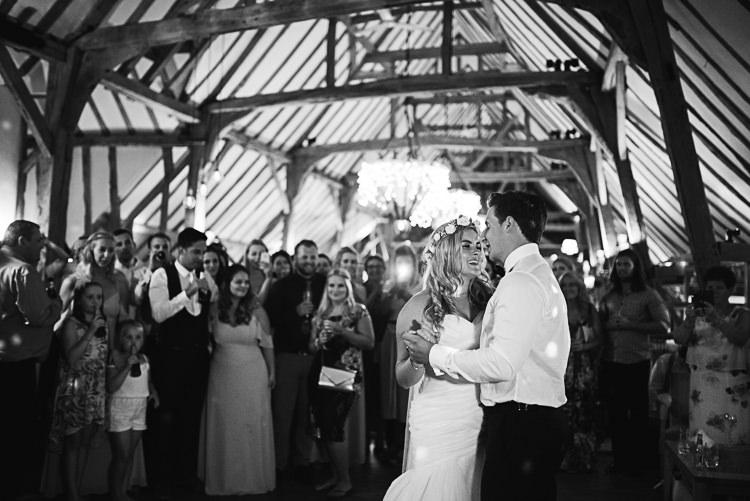 The Barn Brasserie Essex Wedding Venue http://www.luciewatsonphotography.com/
